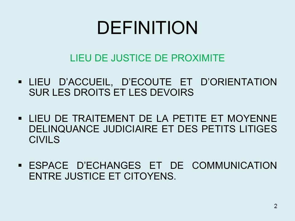 3 MISSIONS (Article L7.12.1.1.