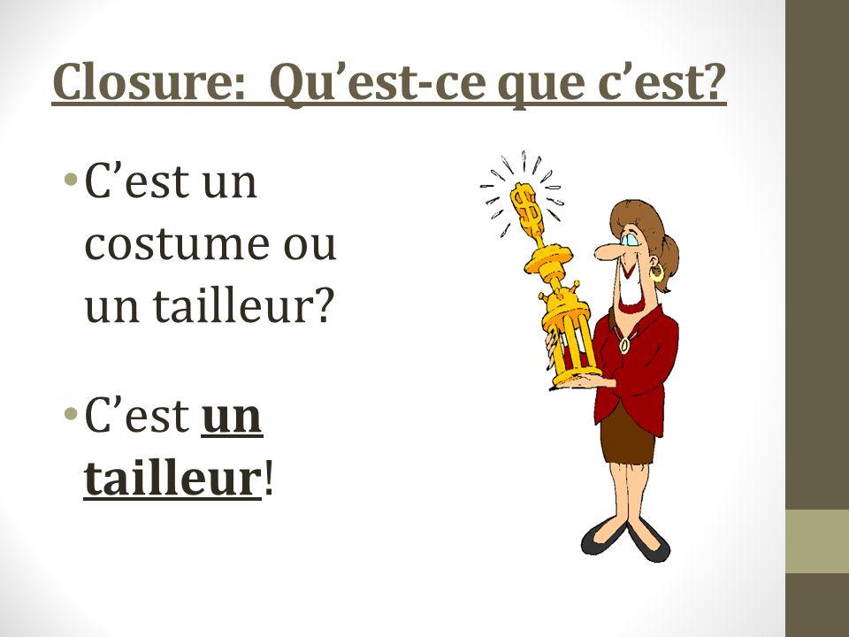 Closure: Quest-ce que cest.Cest un T-shirt à manches longues ou à manches courtes.