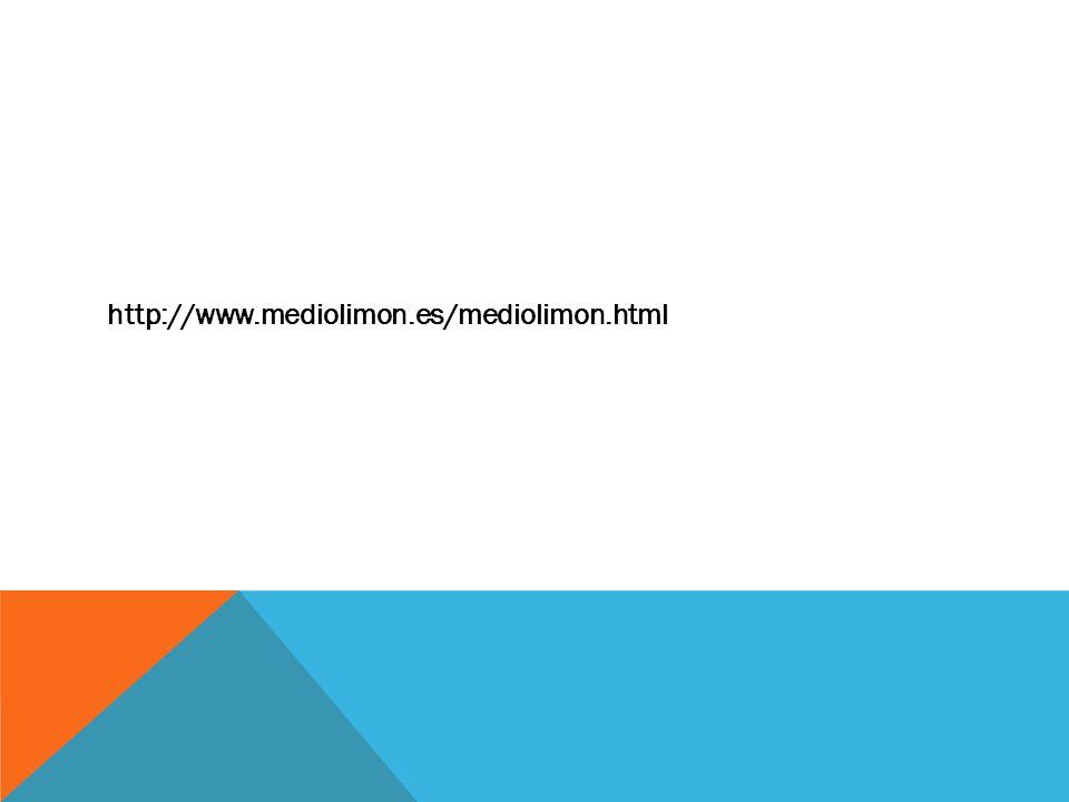 http://www.mediolimon.es/mediolimon.html