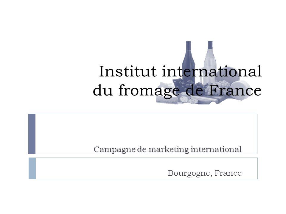 Fromages français Catégories: vache, chèvre, brebis, bleu 125 variétés comprenant : Camembert Langres Reblochon Roquefort 28 régions productrices