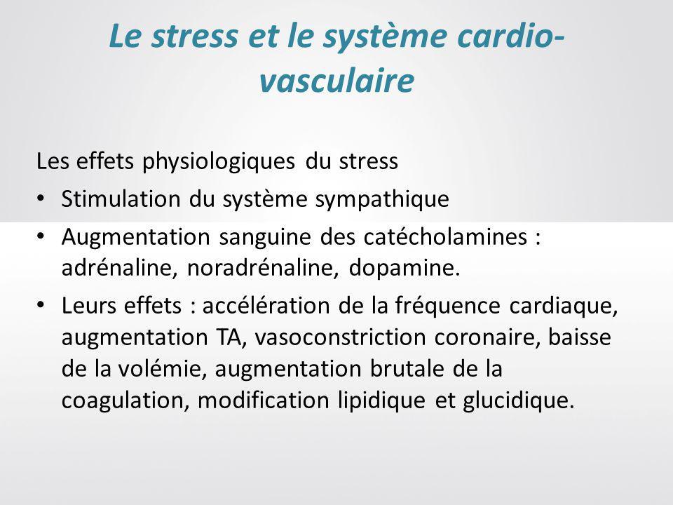 SCA, IDM 250 000 personnes en France victimes dun SCA dont : 120 000 se compliquent par un infarctus du myocarde (330 pers/jour) Provoquée par lathérosclérose (le plus souvent) qui entraine une sténose réduisant le flux sanguin et donc lapport doxygène.