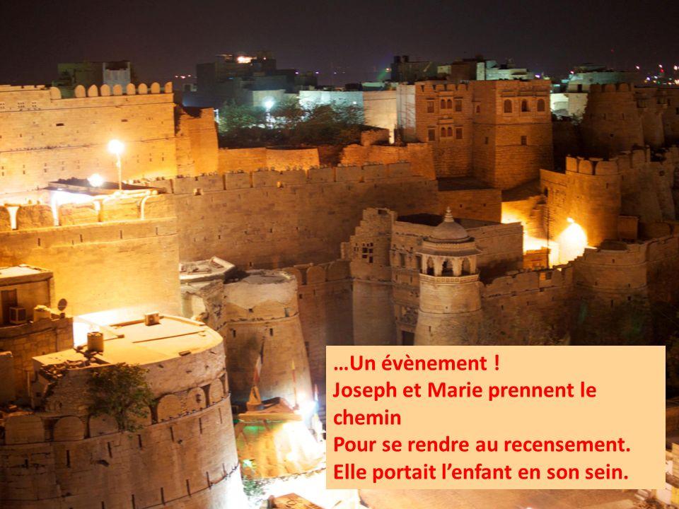 Message de Noël 2013 proposé par la Mission ouvrière (Action catholique ouvrière, Jeunesse ouvrière chrétienne, Action catholique des enfants, prêtres