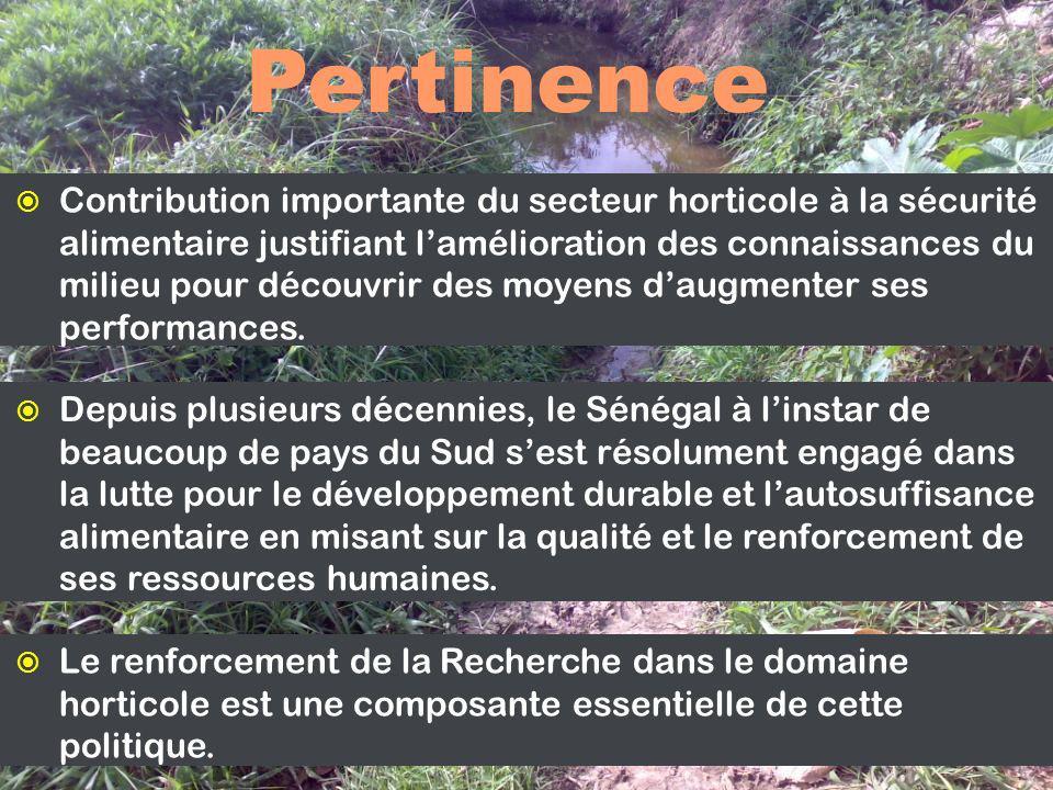 Unité dEnseignementStatut Éléments constitutifs GEDAH 5 : Développement durable Obligatoire GEDAH 5 01.