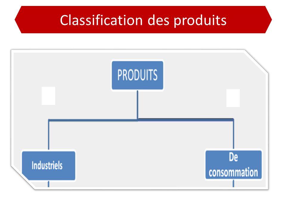 La certification se matérialise par un certains nombre de labels établis par des organismes indépendants (ISO, AFNOR…).