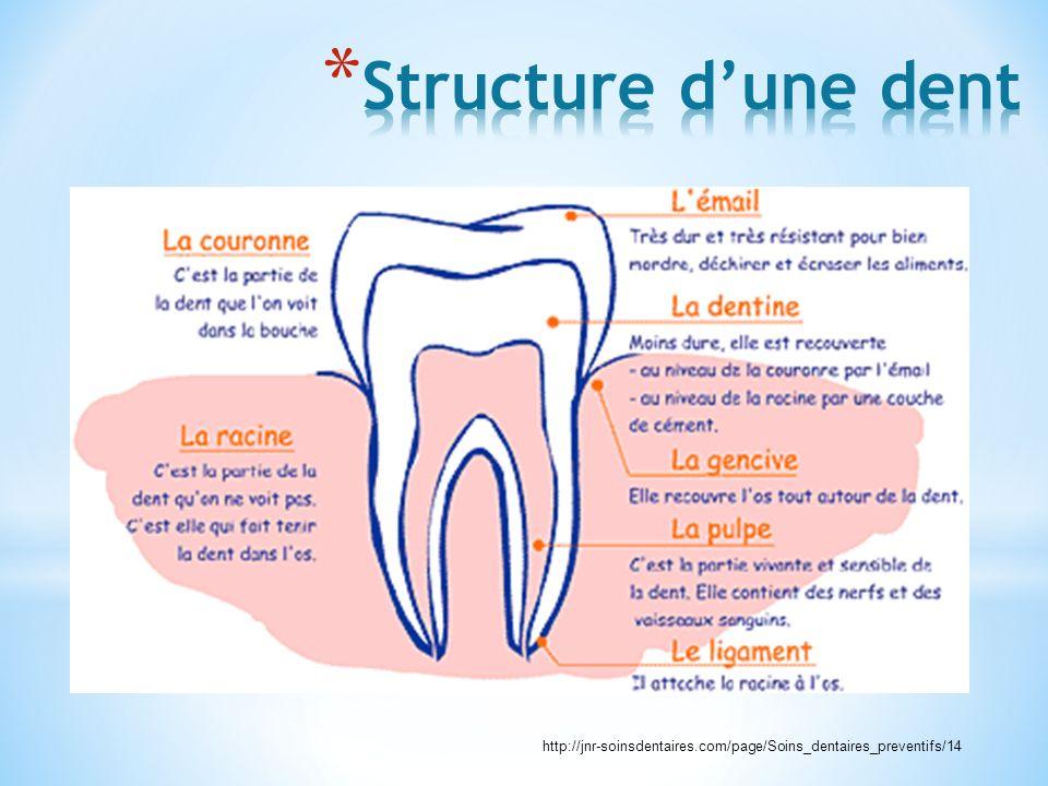 http://jnr-soinsdentaires.com/page/Soins_dentaires_preventifs/14