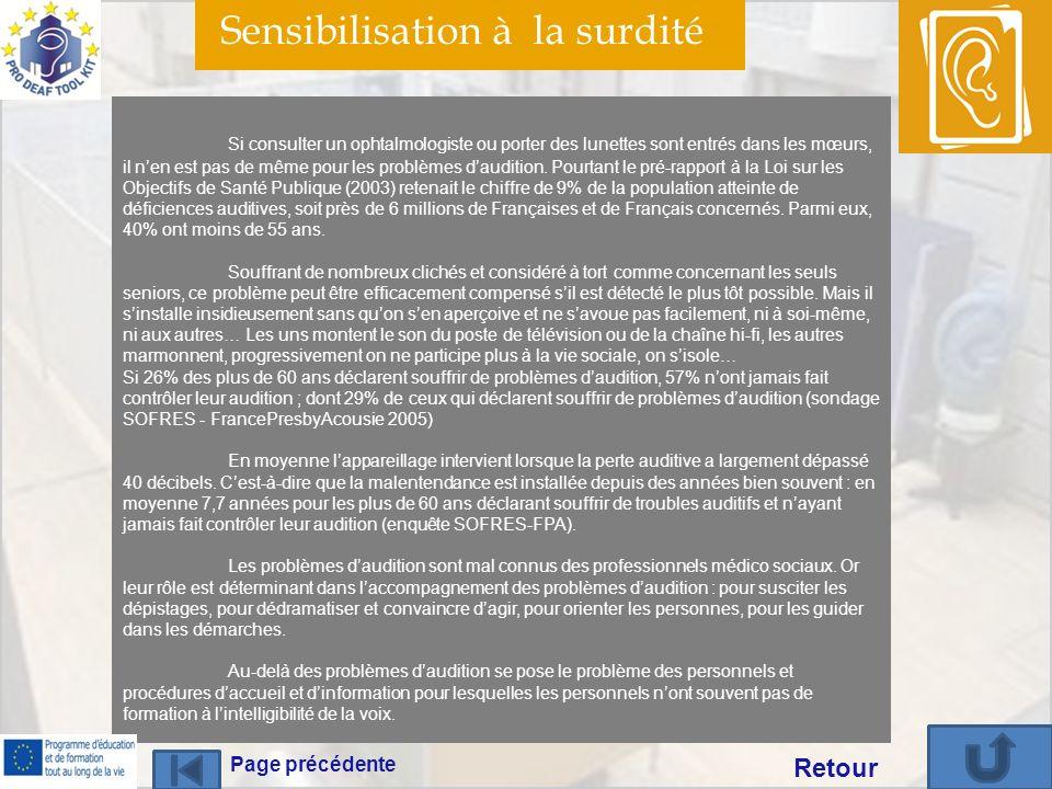 Sensibilisation à la surdité CIS 35 (Ille-et-Vilaine) André Prodhomme, 160 rue Eugène Pottier, 35000 Rennes tél./fax 02 23 40 48 39 mail : cis35-chez-tele2.fr (Remplacer -chez- par @)cis35-chez-tele2.fr CIS 56 (Morbihan) Brigitte Jourdain ZA Le Tenenio, 3 allée F.J.