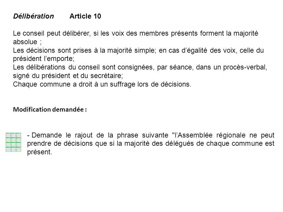 Comité de direction ConstitutionArticle 11 Le comité est constitué de cinq à neuf membres dont un membre est obligatoirement issu de la commune siège de lORPC; Il est élu par le conseil, pour la même durée que les délégués à ce dernier.