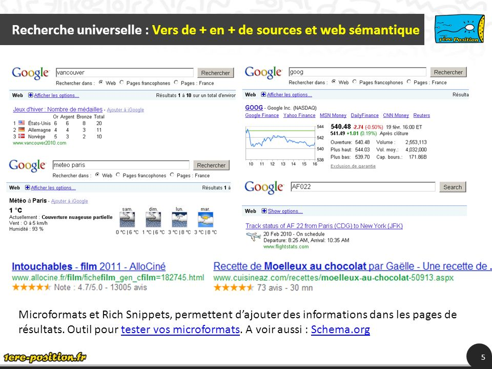 Google nest plus tout seul… .