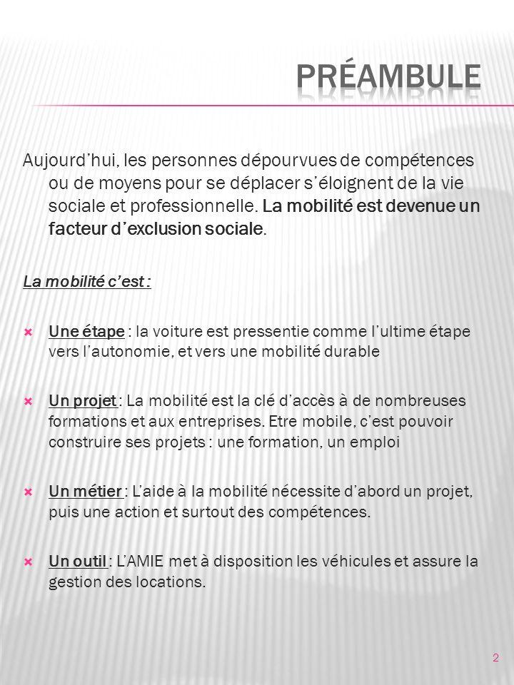Département de la Meuse 3