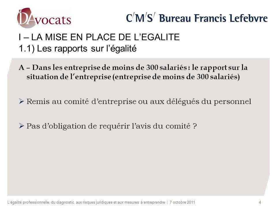 Sanctions pénales des discriminations C.pén. art.
