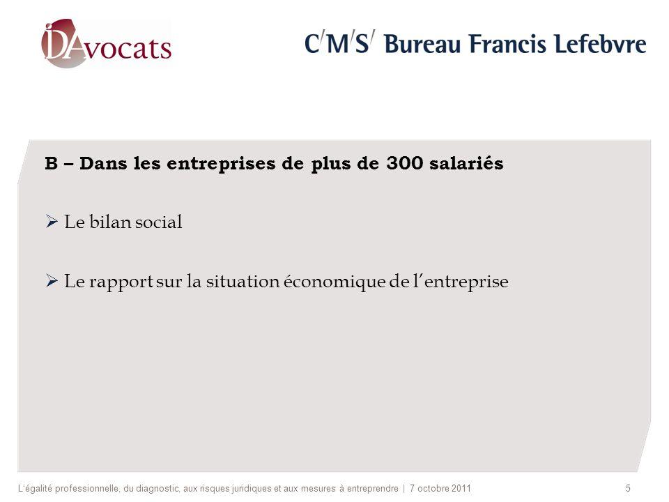 Sanctions pénales des inégalités professionnelles 1 an demprisonnement 3 750 damende C.