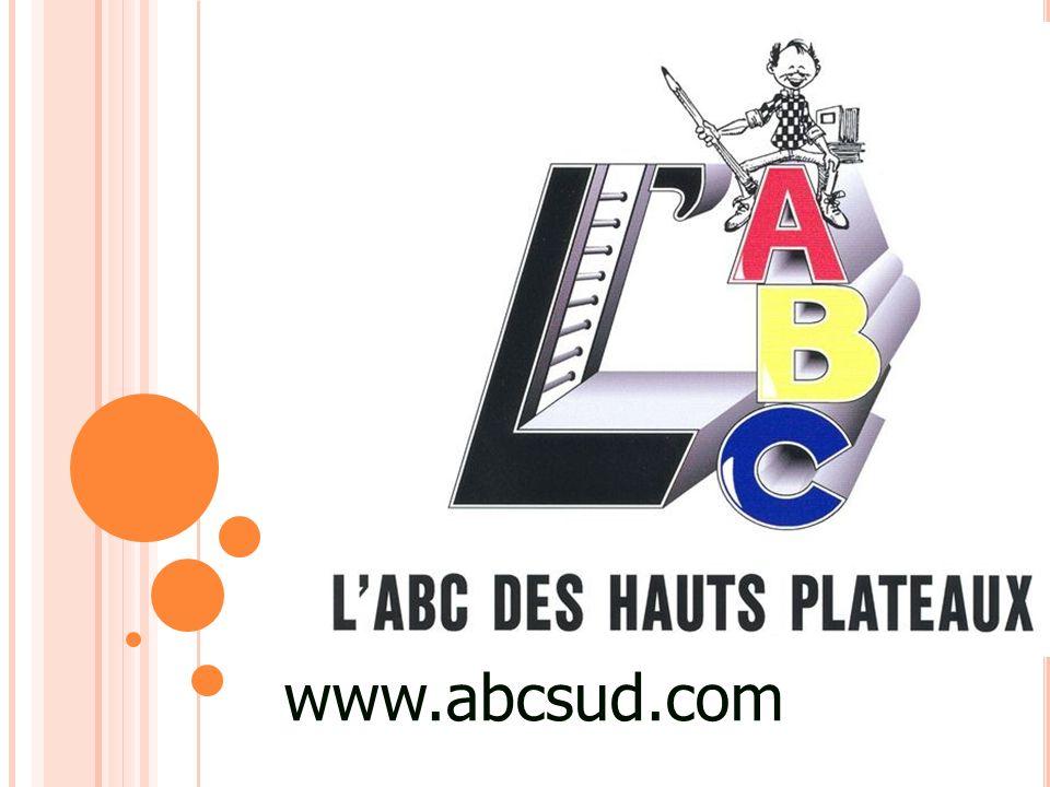 www.abcsud.com