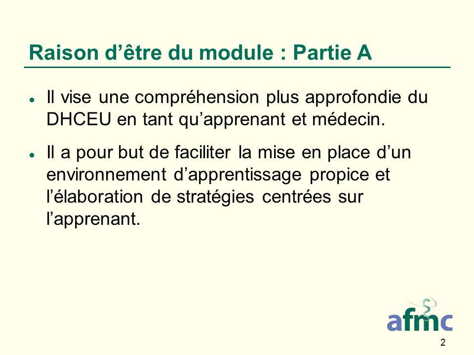 53 La perspective de la transmission Pratt, 1998 Enseignant Apprenants Idéaux Contenu Z Contexte
