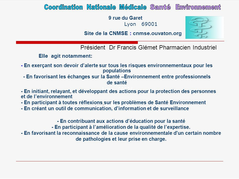 Consommation globale antibiotiques 0 10000 20000 30000 40000 50000 20042005200620072008 Nombre de boîtes Lunel Viel 1 Lunel Viel 2 Lunel Viel 3