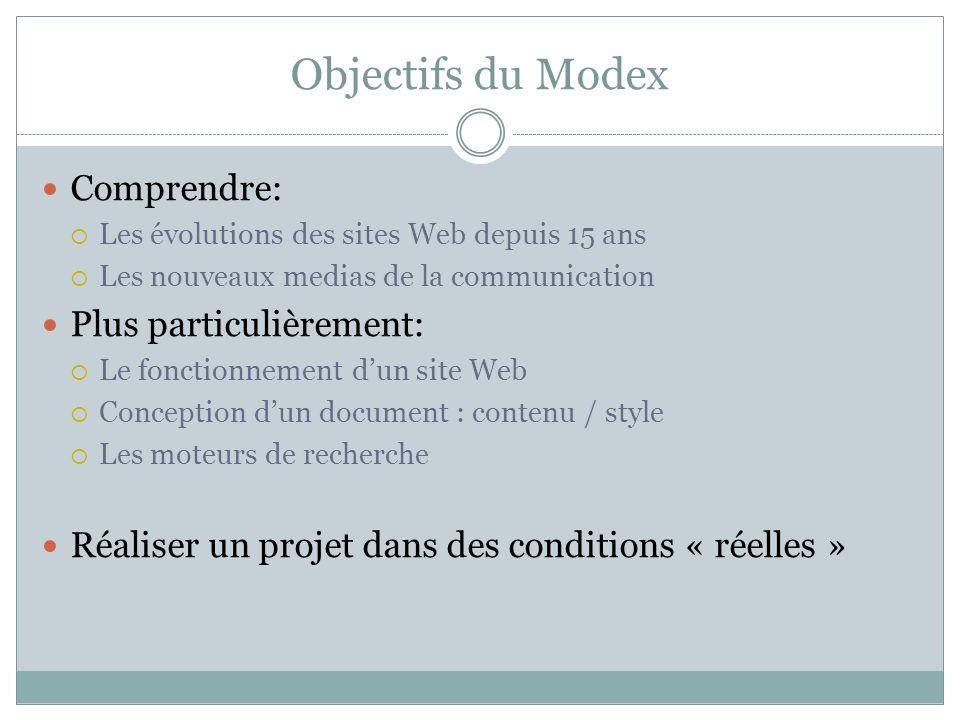 Index.html … Premier paragraphe de texte avec un style précis pour faire beau.
