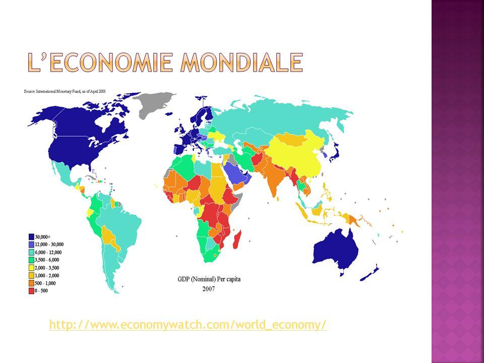 http://www.economywatch.com/world_economy/