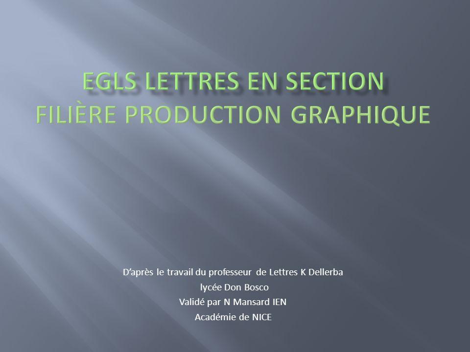 La conceptualisation, la production et la promotion de lemballage dun paquet miniature en carton de friandises