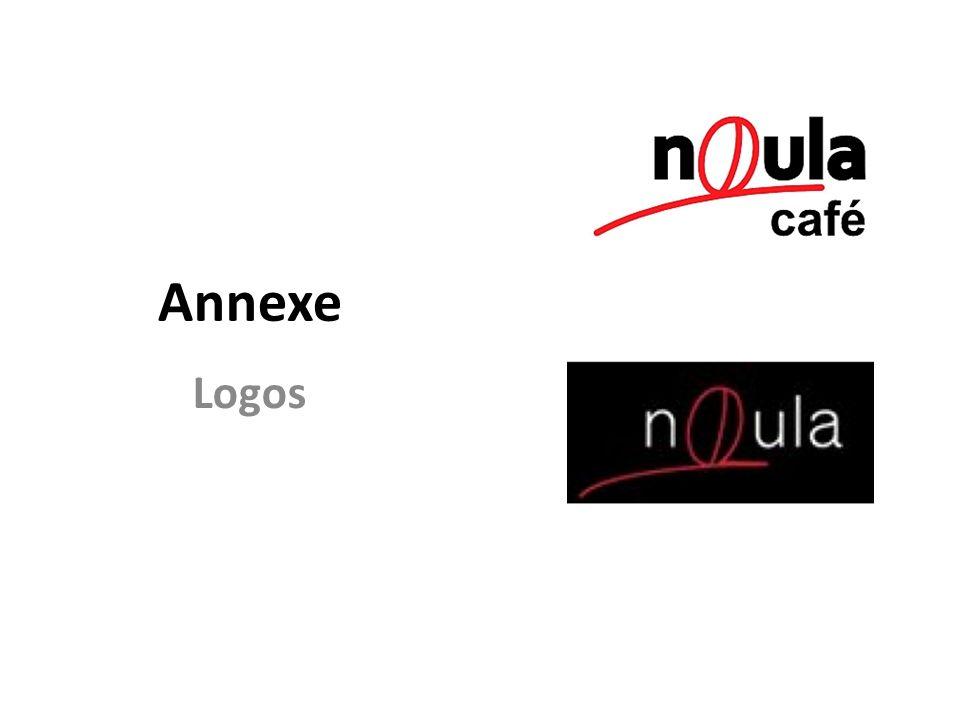 Annexe Logos