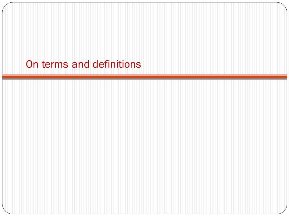 Evlang développement dattitudes positives face à la diversité linguistique et culturelle transferts de connaissances et dhabiletés entre les langues maternelles et une langue de scolarisation développement des capacités métaphonologiques (lapprentissage des correspondances entre les sons et les lettres => favoriser la réussite de lapprentissage de la lecture et de lécriture)