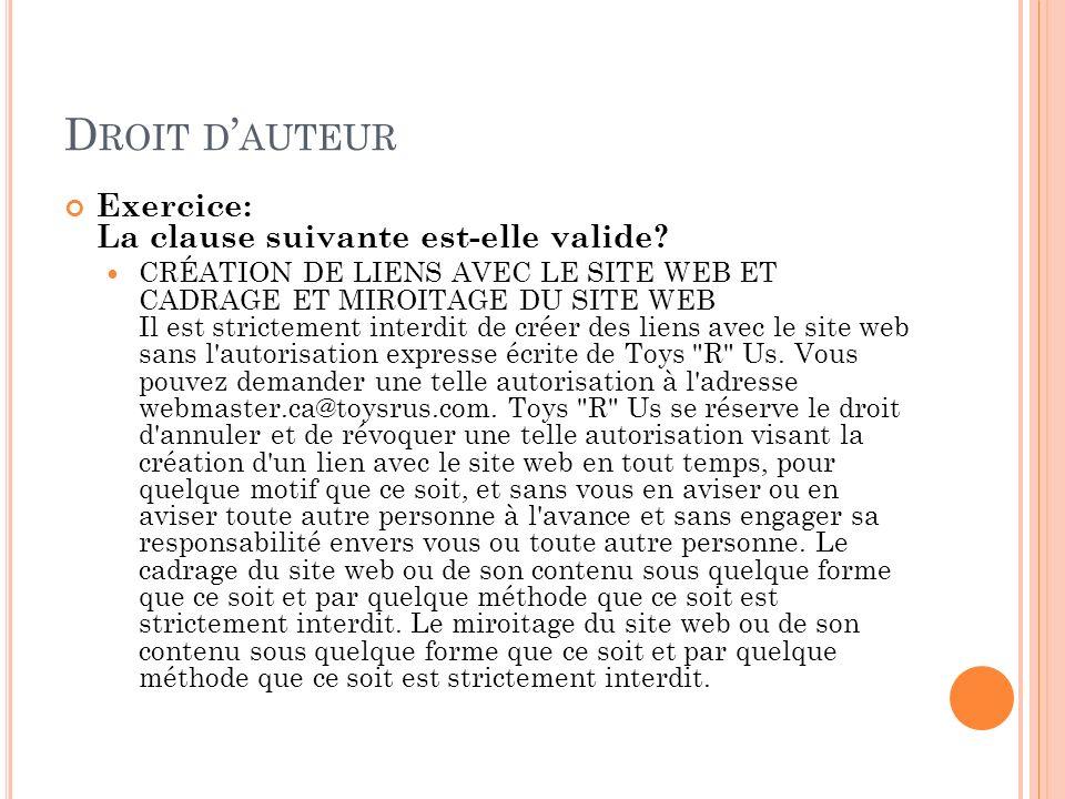 OPC ET OLF Office de la langue française La loi oblige la priorité du français dans l affichage du site.
