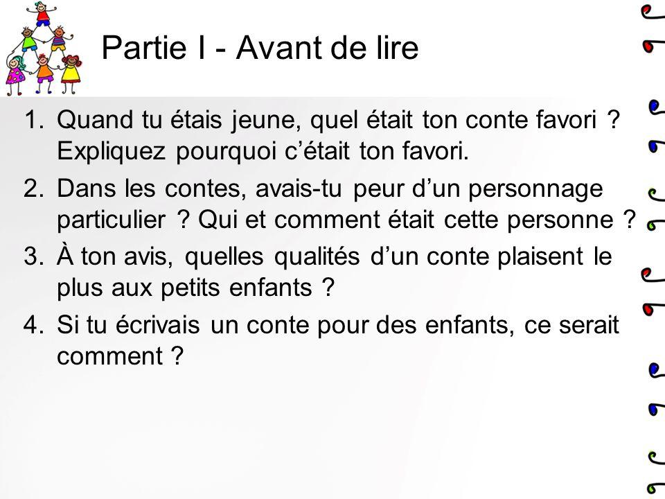 Partie III – À propos de lauteur lauteur de ce conte est Bernard Dadié Cest le plus connu écrivain de la Côte dIvoire.