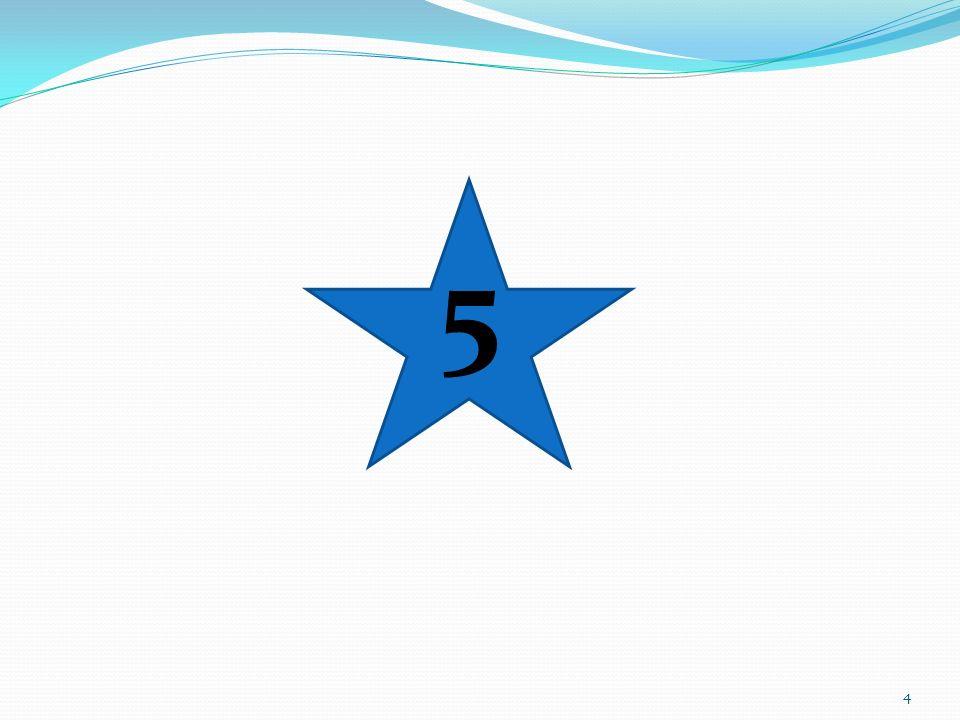 Invente une devinette (en équipe de 4) Faites une devinette qui, elle aussi, donne toujours le même nombre.