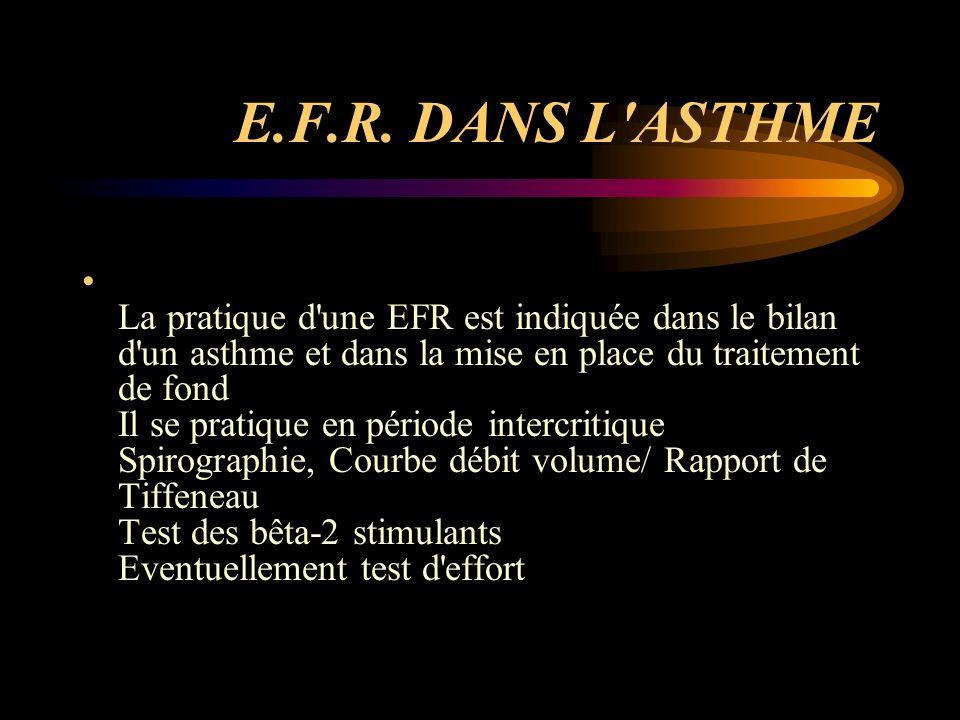 E.F.R.