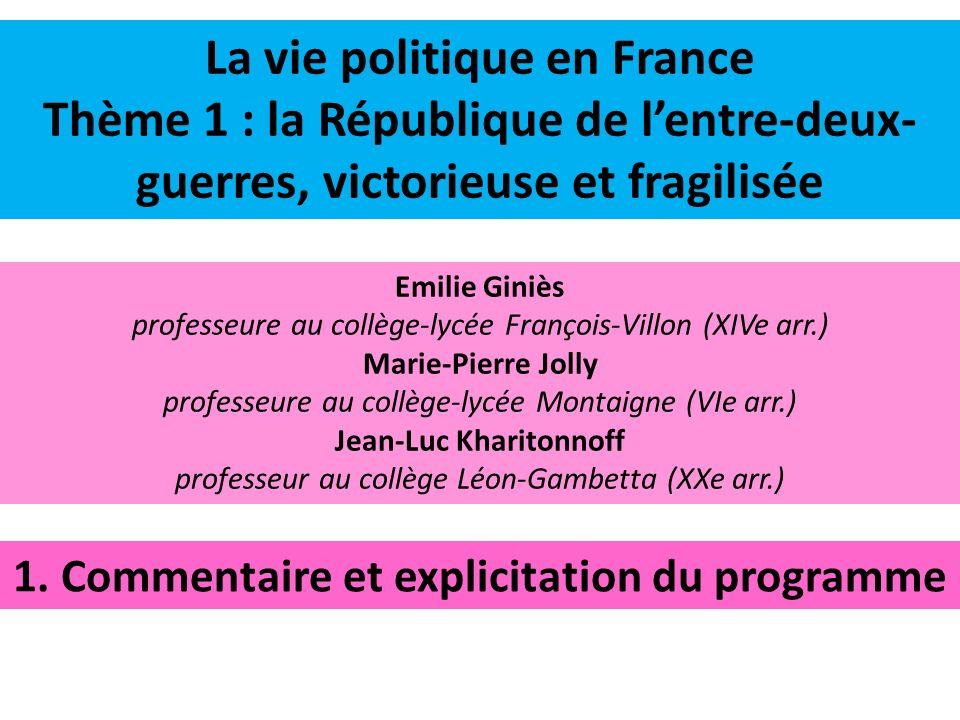 « PROLETAIRES DE TOUT PAYS UNISSEZ VOUS » static.lexpress.fr/.../623093_sans-titre.jpg M.