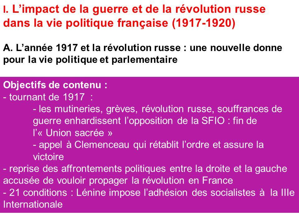 Document : chanson Vas-y Léon (mai 1937) pour enseigner les aspects de la crise des années 1930.