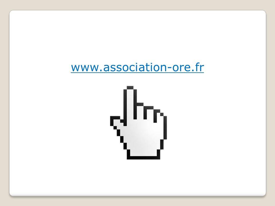 www.association-ore.fr