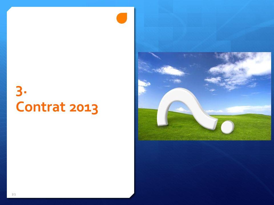 3. Contrat 2013 21