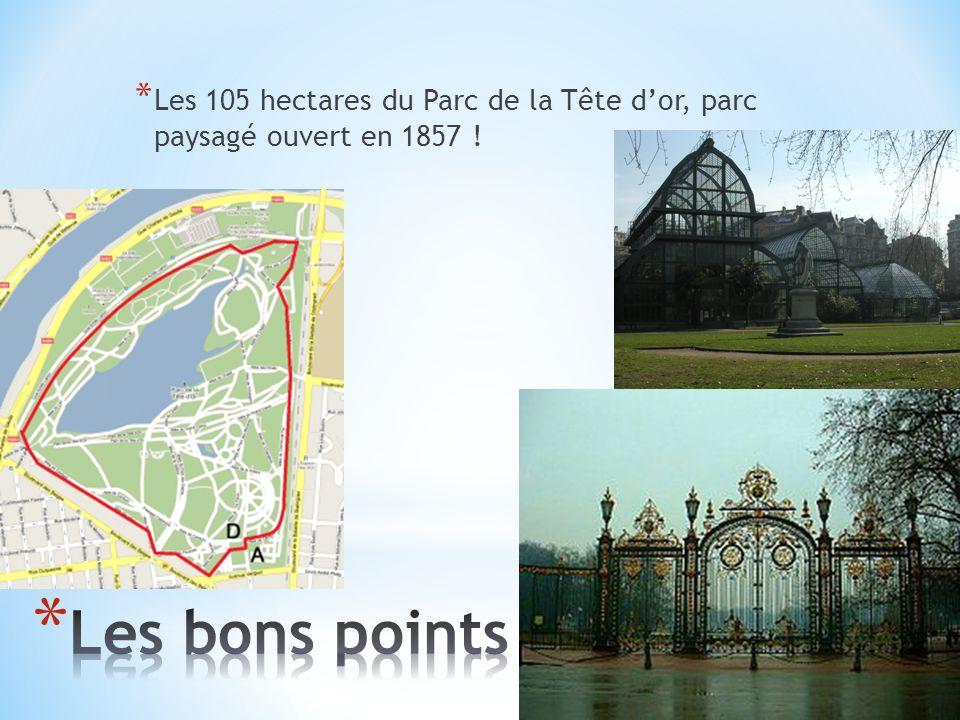 * Le Rhône.