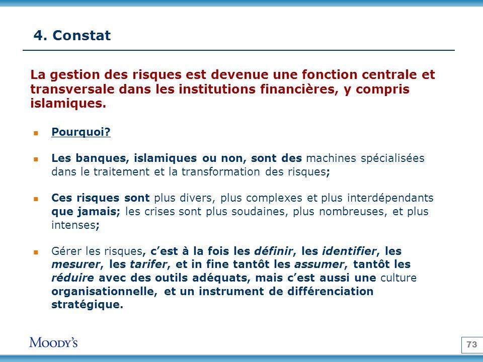 73 4.Constat Pourquoi.