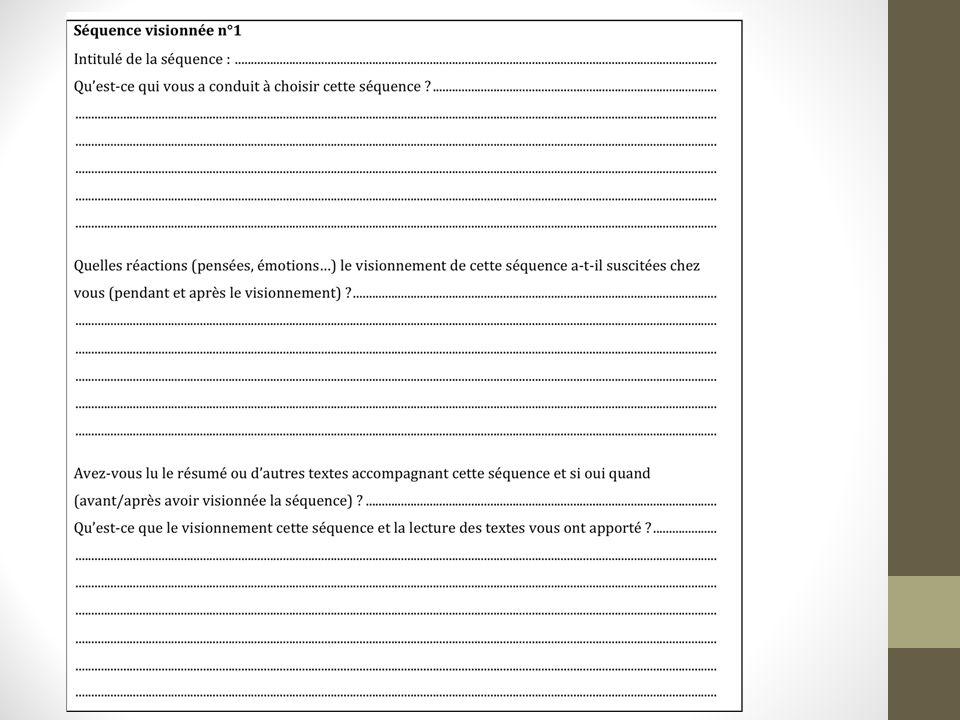 Références bibliographiques Dewey, J.(2011). La formation des valeurs.