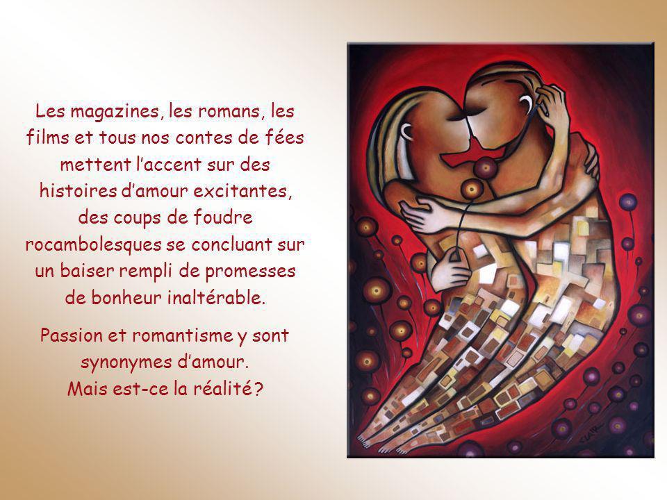 www.lapetitedouceur.orgNicole Charest © Cliquez pour avancer « Le bonheur sapprend et se construit. »