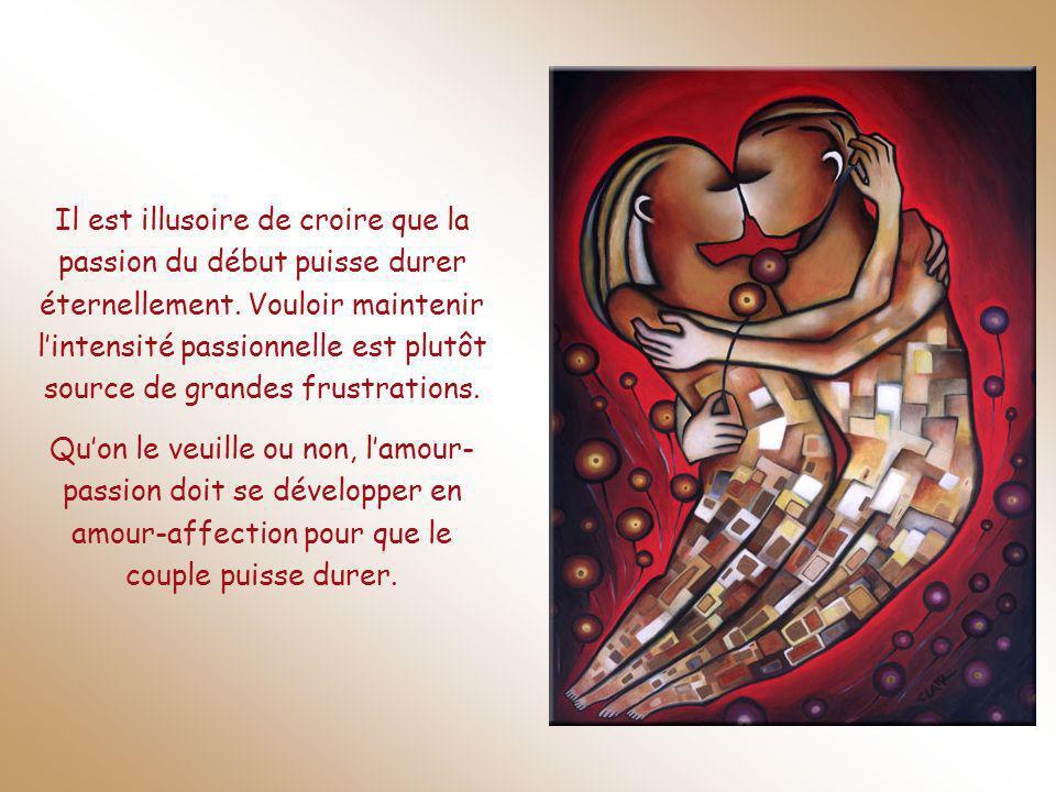 « L amour, comme lamitié, demande beaucoup d efforts, d attention, de constance ; elle exige surtout de savoir offrir ce que l on a de plus cher dans la vie : du temps .