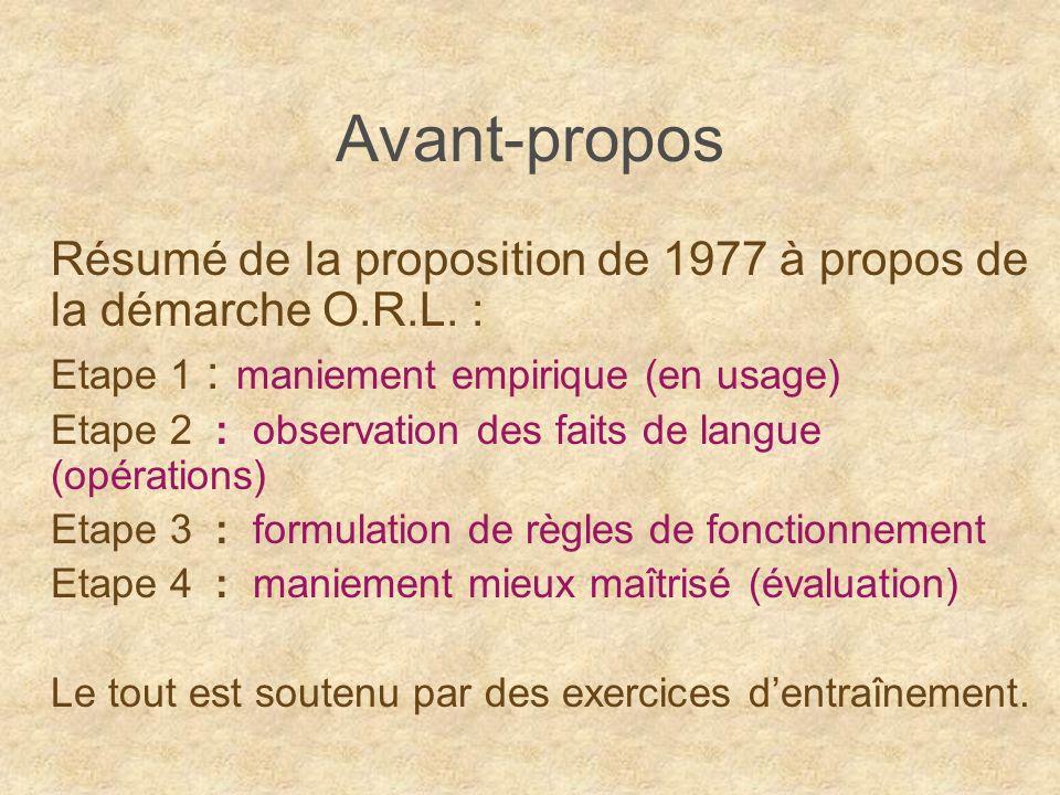 LUTOPIE REPUBLICAINE La révolution veut uniformiser la nation par lenseignement généralisé dune langue politique émancipatrice.