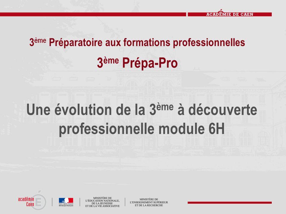 25-26 avril 2012 LP Camille Claudel LAccompagnement Personnalisé