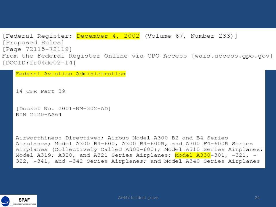 AF447-incident grave24