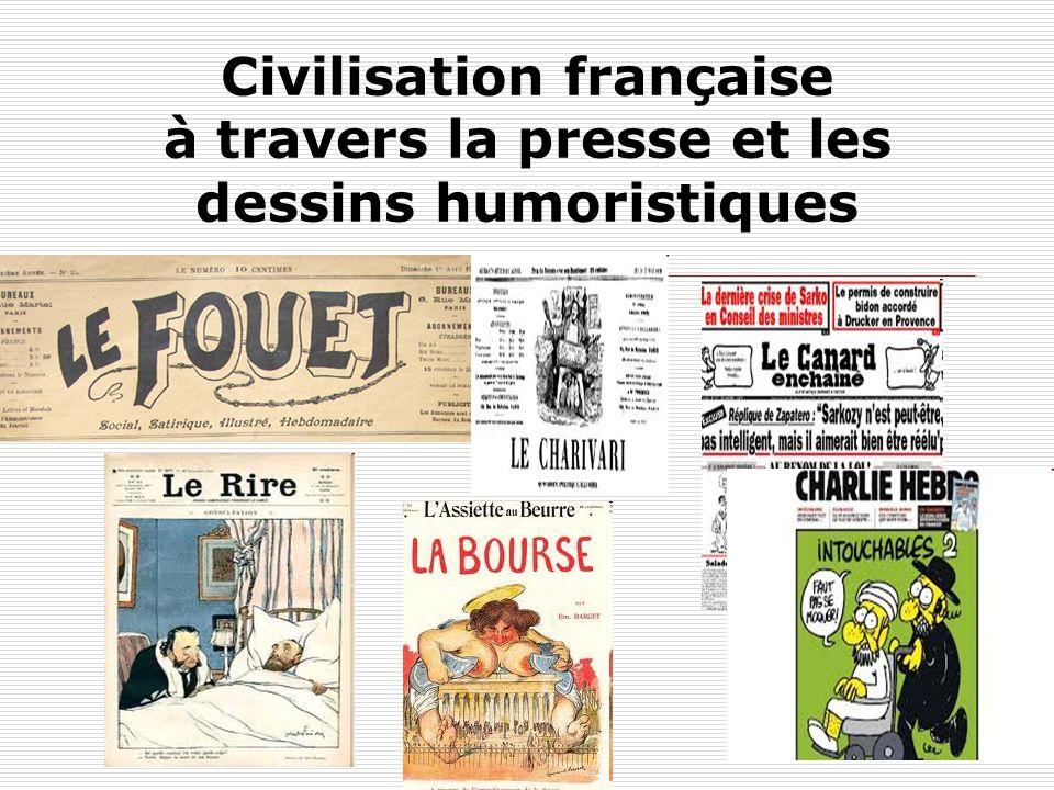 « Langue et civilisation » « Langue et culture »