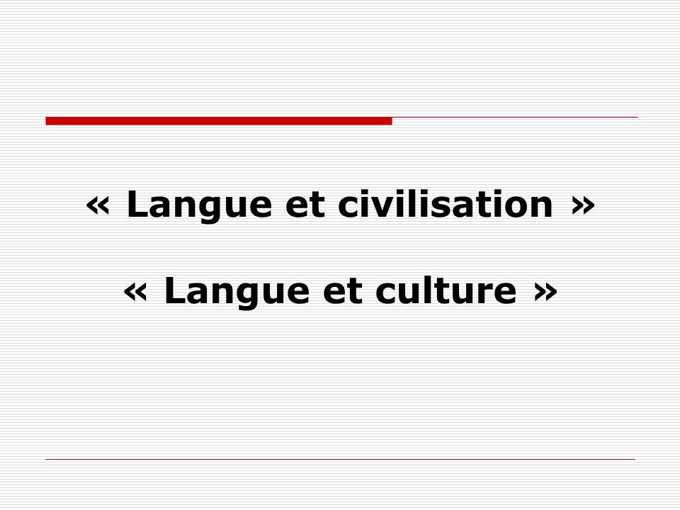 Les registres de la langue – le registre comique La satire (registre satirique) Cest une critique virulente et moqueuse.