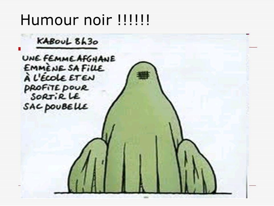 Lhumour en France: Quand le rire sadresse à lintelligence 1830 – Journaux et gazettes satiriques – Les caricatures de Daumier Les champs de la réflexion sociale et politique