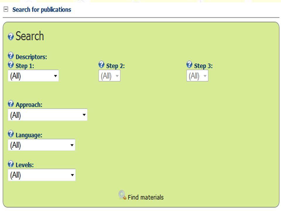 http://carap.ecml.at/Teachingmaterials/Publications/tabid/2700/language/en-GB/Default.aspx