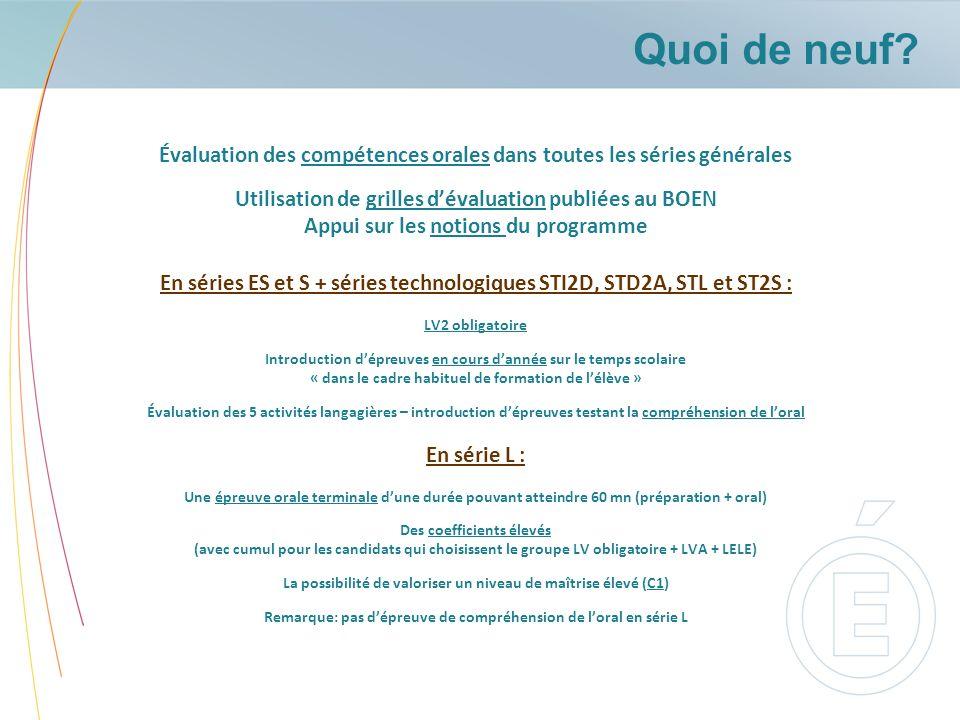 Toutes les épreuves orales doivent être conduites dans un esprit positif mettant le candidat en situation de confiance en évitant de le déstabiliser Sylvie Luyer-Tanet & Marie-Claude Reynal, IA-IPR danglais – académie de Poitiers sylvie.luyer-tanet@ac-poitiers.frsylvie.luyer-tanet@ac-poitiers.fr marie-claude.reynal@ac-poitiers.frmarie-claude.reynal@ac-poitiers.fr