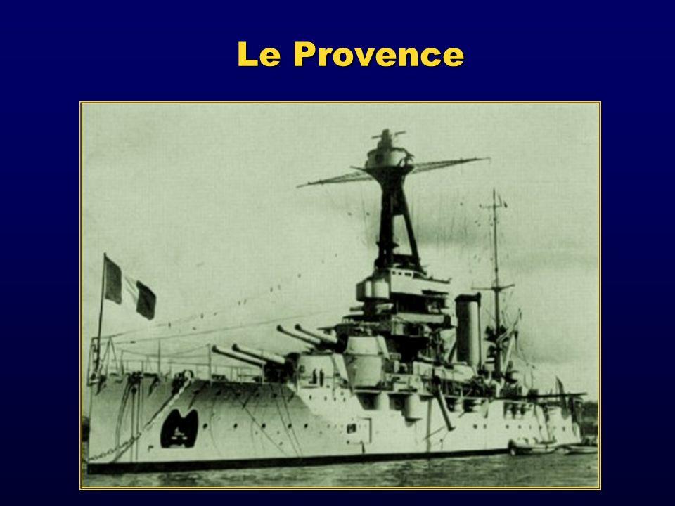 Le Bretagne