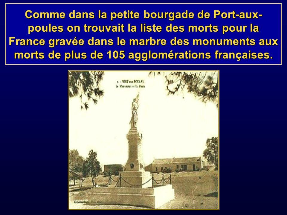 Plaque de la grande synagogue d Alger