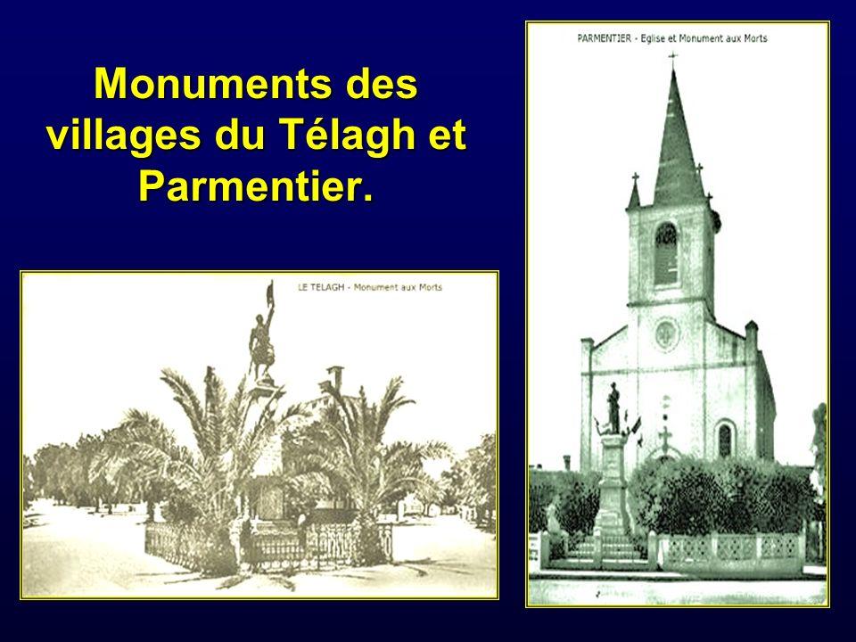 exemples parmi bien dautres dans le même arrondissement.