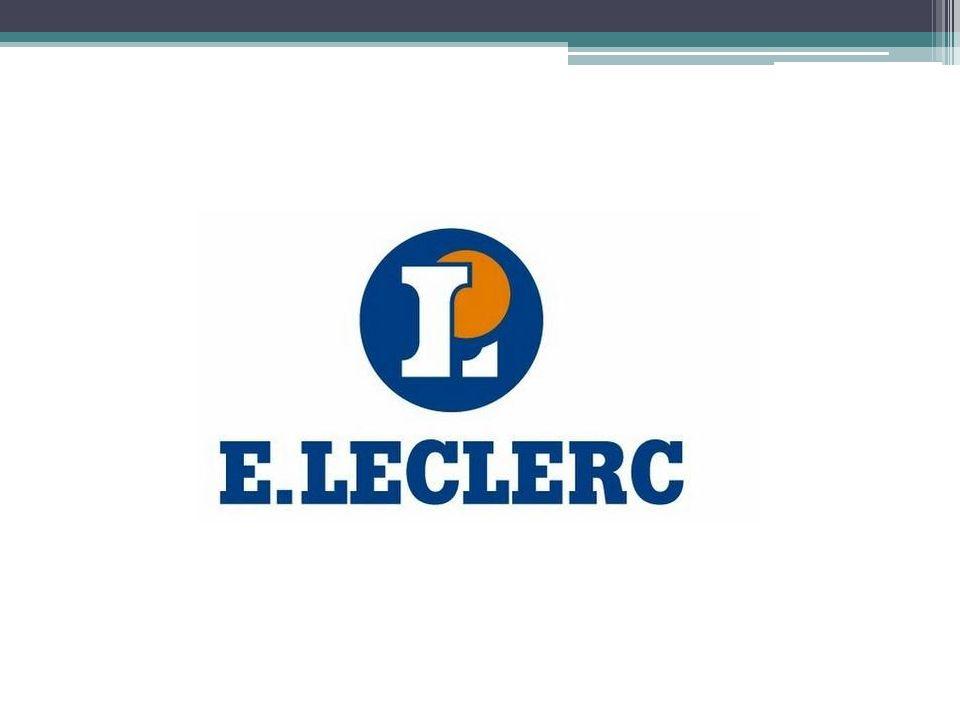 Film TV 2 : lescalier