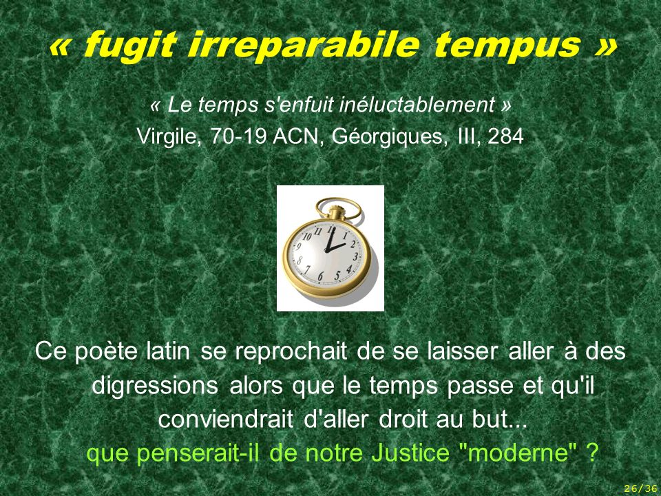 25/36 Famiboom 2007 (Heysel - BXL) Quelques militants belges en tee-shirts Notre stand « 1 PAPA = 1 MAMAN » Explications au grand publicIntervention a