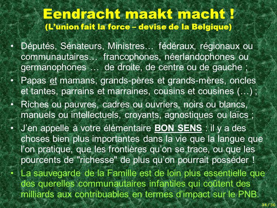 33/36 La Belgique souhaite-t-elle devenir un Royaume du rapt parental ? Liste de la cinquantaine de pays ayant déjà visité www.patrick-garnier.net au